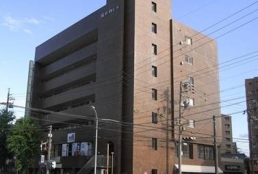 おがわビル 303号室 (名古屋市天白区 / 賃貸マンション)