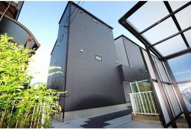 VIVA米野(ビバコメノ) 102号室 (名古屋市中村区 / 賃貸アパート)
