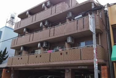 シティライフ本山北 205号室 (名古屋市千種区 / 賃貸マンション)