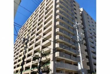 ライオンズガーデン東別院 1403号室 (名古屋市中区 / 賃貸マンション)