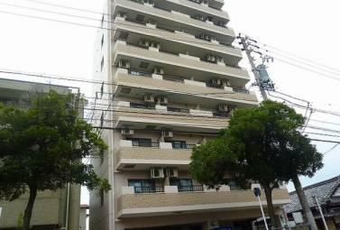 グリュックハーベン 805号室 (名古屋市中川区 / 賃貸マンション)