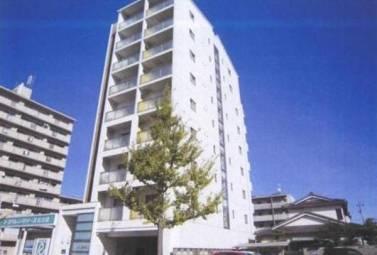 グランツ昭和館 202号室 (名古屋市昭和区 / 賃貸マンション)