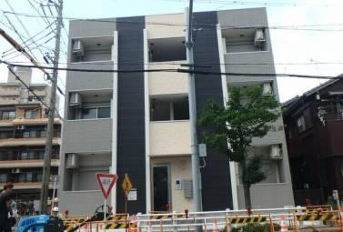 Forward Field 八田 101号室 (名古屋市中川区 / 賃貸アパート)