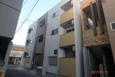 Piecielo (ピエチェーロ) 202号室 (名古屋市中村区 / 賃貸アパート)