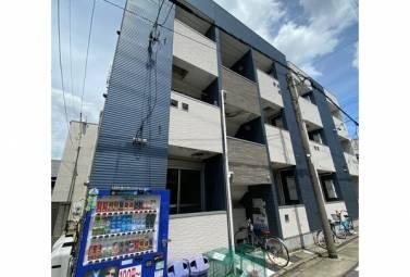 グランコンフォール米野I 301号室 (名古屋市中村区 / 賃貸アパート)