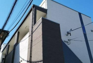 シルバーコート大曽根 202号室 (名古屋市北区 / 賃貸アパート)