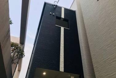 Luce花目 201号室 (名古屋市瑞穂区 / 賃貸アパート)
