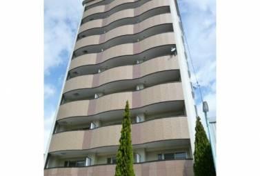 グレース金山 903号室 (名古屋市中区 / 賃貸マンション)