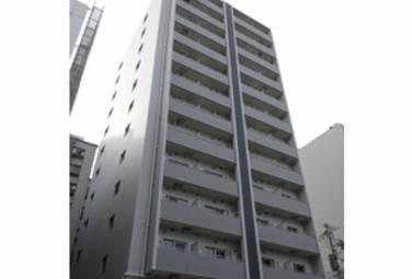 カスタリア栄 906号室 (名古屋市中区 / 賃貸マンション)