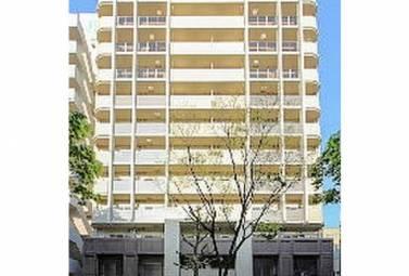 カスタリア新栄II 1102号室 (名古屋市中区 / 賃貸マンション)