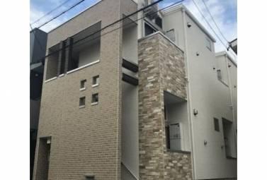 ハーモニーテラス水切町 203号室 (名古屋市北区 / 賃貸アパート)