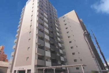 ステージグランデ山王 0803号室 (名古屋市中区 / 賃貸マンション)