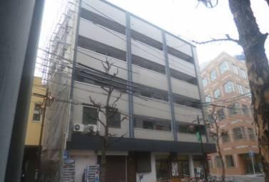 名古屋駅西ビル 301号室 (名古屋市中村区 / 賃貸マンション)