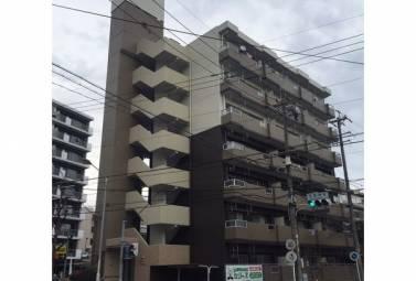 エステートほりかわ 601号室 (名古屋市中区 / 賃貸マンション)