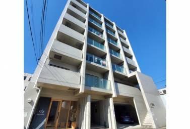 ホワイト・ウィステリア 303号室 (名古屋市名東区 / 賃貸マンション)