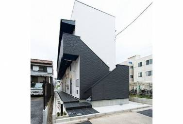 セ・ルーニア畑江(セルーニアハタエ) 105号室 (名古屋市中村区 / 賃貸アパート)