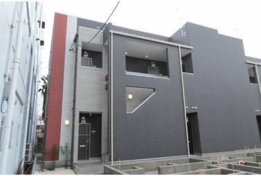 クリークコート 203号室 (名古屋市中村区 / 賃貸アパート)