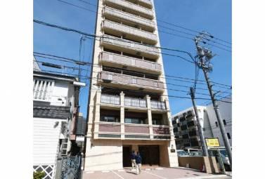 メイプルコート泉 0603号室 (名古屋市東区 / 賃貸マンション)