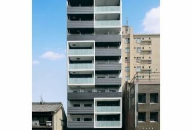 ディアレイシャス鶴舞公園 901号室 (名古屋市昭和区 / 賃貸マンション)