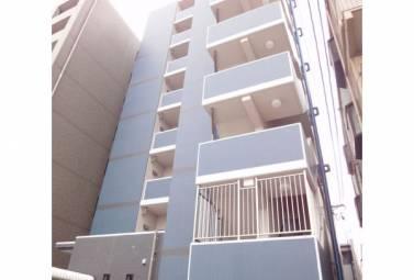 アスティオン 201号室 (名古屋市北区 / 賃貸マンション)