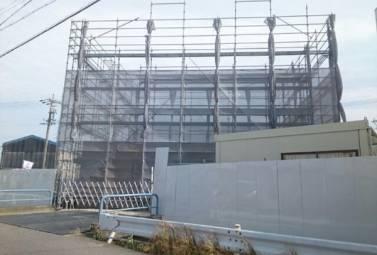 アムール ヤマト 103号室 (名古屋市緑区 / 賃貸アパート)