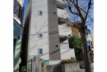 ボヌール社が丘 102号室 (名古屋市名東区 / 賃貸アパート)