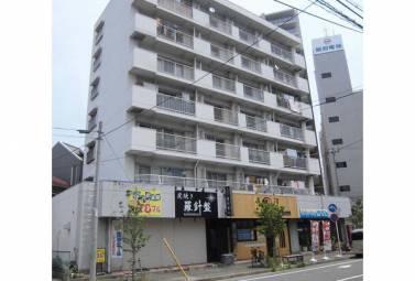 第一下林ビル 203号室 (名古屋市北区 / 賃貸マンション)