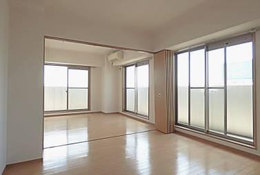 La Douceur新栄 1304号室 (名古屋市中区 / 賃貸マンション)