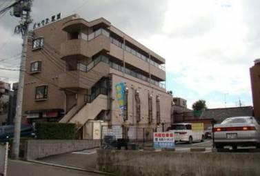 パックス荒畑 4-B号室 (名古屋市昭和区 / 賃貸マンション)