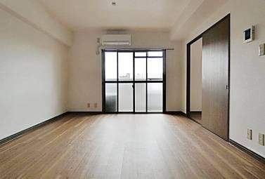 ハイウッド 403号室 (名古屋市名東区 / 賃貸マンション)