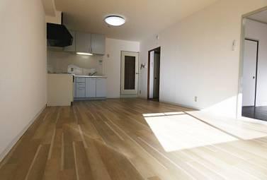第2不二マンション 103号室 (名古屋市瑞穂区 / 賃貸マンション)