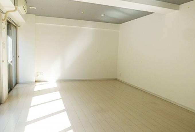 ラ・フォルトゥレス・ド・フェ覚王山 303号室 (名古屋市千種区 / 賃貸マンション)