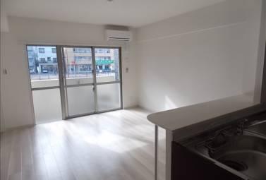 エクセル新宿 405号室 (名古屋市名東区 / 賃貸マンション)