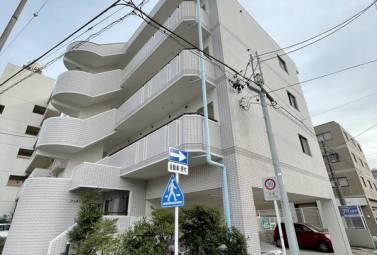 ジュネス藤森 1A号室 (名古屋市名東区 / 賃貸マンション)
