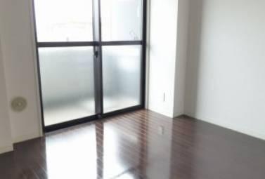 プロシード瑞穂 902号室 (名古屋市瑞穂区 / 賃貸マンション)