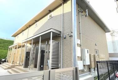 ウィングS IV 202号室 (名古屋市西区 / 賃貸アパート)