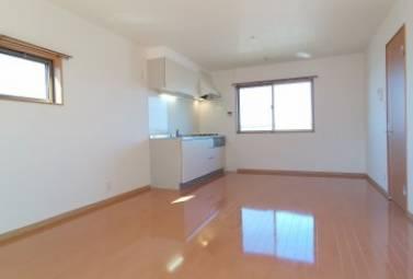 GREEN HILLS FUJI B号室 (尾張旭市 / 賃貸アパート)