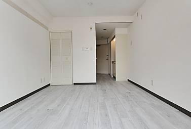 若葉台ビル 206号室 (名古屋市名東区 / 賃貸マンション)