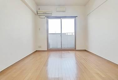 アルフィーレ新栄 1107号室 (名古屋市中区 / 賃貸マンション)