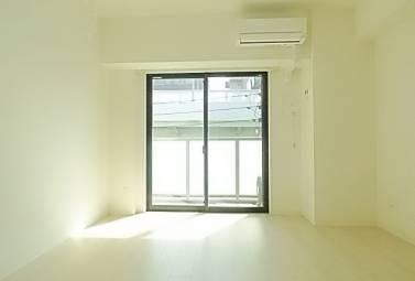Z・R東別院 204号室 (名古屋市中区 / 賃貸マンション)