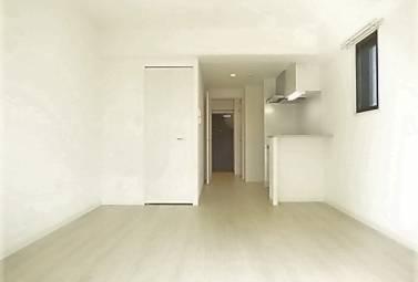 Z・R東別院 303号室 (名古屋市中区 / 賃貸マンション)