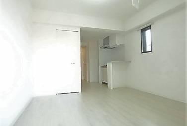 Z・R東別院 401号室 (名古屋市中区 / 賃貸マンション)
