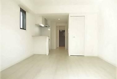 Z・R東別院 404号室 (名古屋市中区 / 賃貸マンション)
