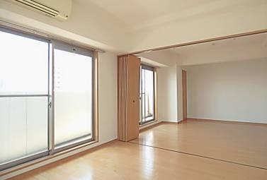 La Douceur新栄 0207号室 (名古屋市中区 / 賃貸マンション)