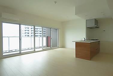 S-RESIDENCE本郷II 811号室 (名古屋市名東区 / 賃貸マンション)