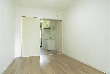 第5七福ビル 306号室 (名古屋市中区 / 賃貸マンション)