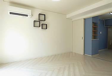 第5七福ビル 706号室 (名古屋市中区 / 賃貸マンション)