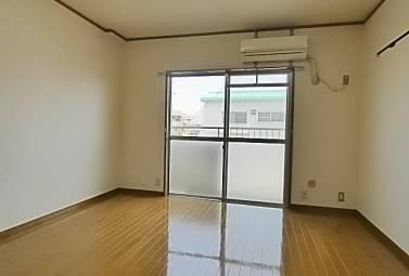 メゾン大丸 303号室 (名古屋市名東区 / 賃貸マンション)