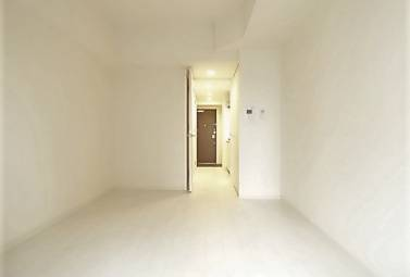 アドバンス名古屋モクシー 1209号室 (名古屋市中区 / 賃貸マンション)