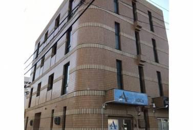 ALEGRIA PLACE徳川町 4C号室 (名古屋市東区 / 賃貸マンション)